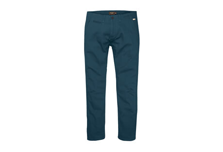 Ankeny Commuter Chino II Pant - Men's